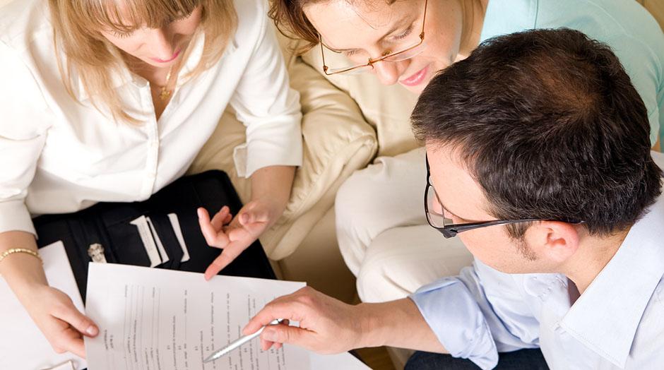 Готовые отчеты по преддипломной практике
